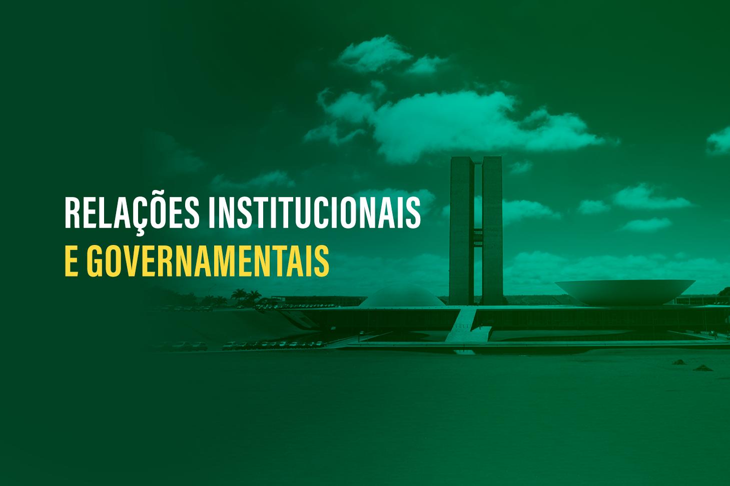 relacoes-governamentais-banner