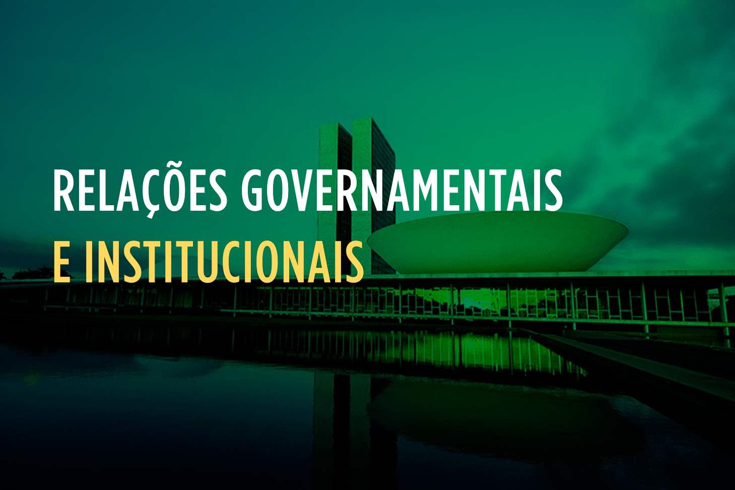 relacoes-governamentais
