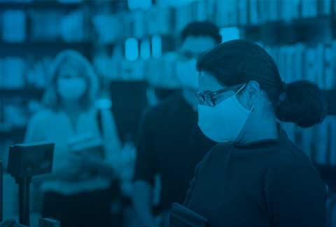CNI divulga estudo realizado pelo Instituto FSB e revela que 9 em cada 10 brasileiros tomariam qualquer vacina