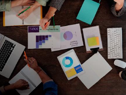 BÚSSOLA TRENDS: 5 tendências de marketing para ficar de olho
