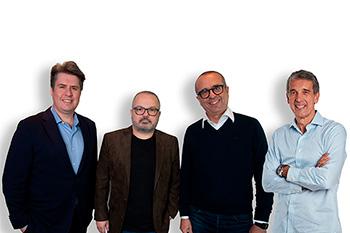 Giusti Comunicação é a nova agência do Grupo FSB