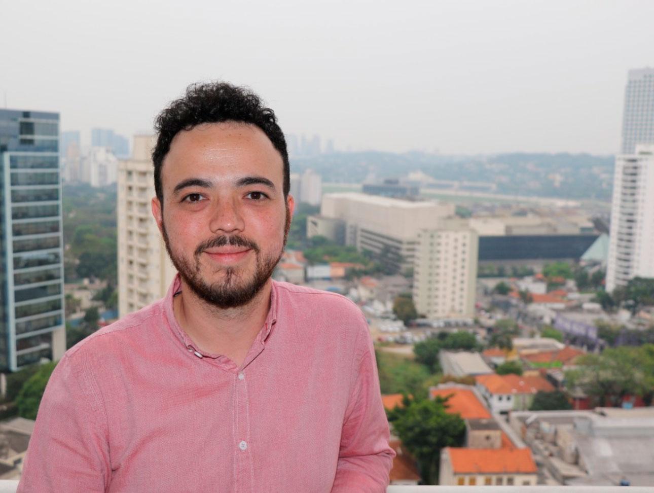 BÚSSOLA: 3 perguntas de ESG para Danilo Maeda, da Beon
